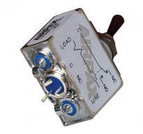 Image product of AP Series Circuit Breaker 1