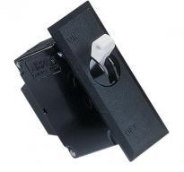 Product image of IAG Series Magnetic Circuit Breaker 1