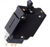 Product image of IPA Series Magnetic Circuit Breaker 1
