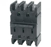 Product image of JLE Series Hydraulic Magnetic Circuit Breaker 1