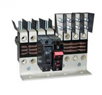 Product image of MDS2 Series Modular Distribution System 2