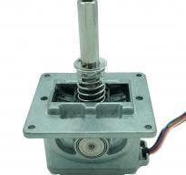 Product image of AJ11 Series Joystick main