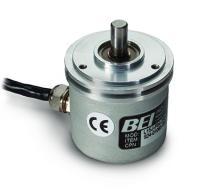 Product image of L15 Incremental Optical Encoder