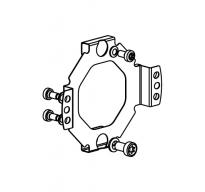 Product image of DSK5 Flexmount Accessory