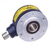 Image of DST5 Incremental Safety Encoder image