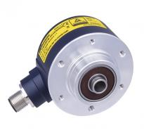 Product image of DSK5HB Series Incremental Safety Encoder