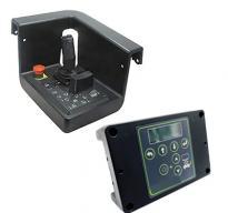 custom Lift Controllers_ECU-PCU JPG Image