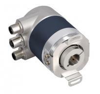 Product image of MHK5 Multi-Turn 15mm