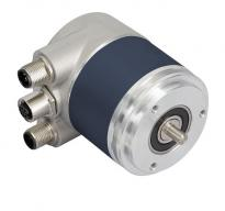 Product Image of MHM Profinet 6mm
