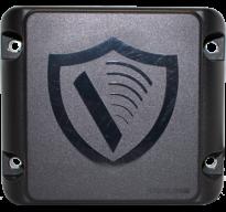 PreView-Side-Defender-II PNG Image