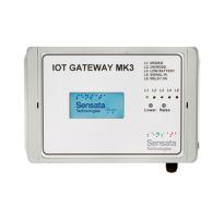 IoT Gateway Image