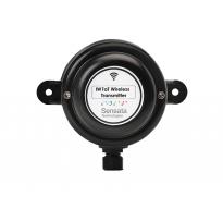Wireless Transmitter IWTAT Image