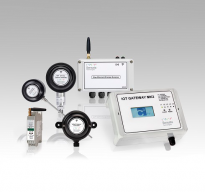 Wireless Condition Monitoring Family tile image
