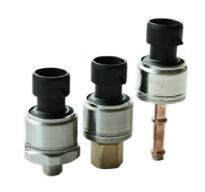 Pressure Sensors & Switches | Sensata