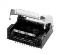 Image of 626 series product