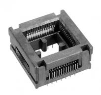 Image of 647 series product
