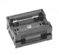 Image of 656T product