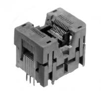 Image of 676 series product