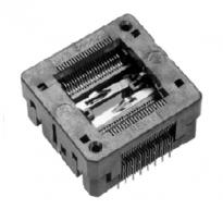 Image of 678 series product