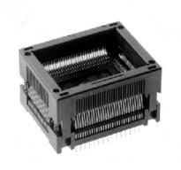 Image of 680 series product