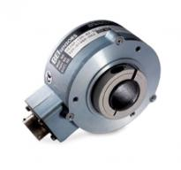 HS35 absolute encoder