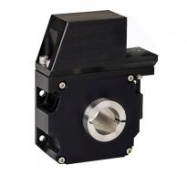 Image of model LP35 explosion proof flameproof encoder1